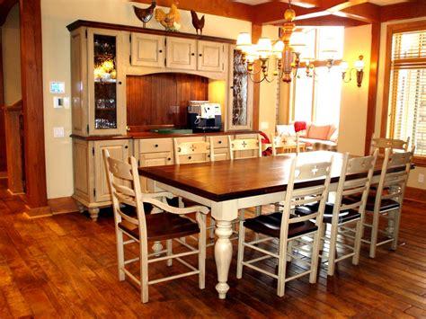 set cuisine set de cuisine en bois le bois chez vous