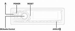 Alpine Cda 9827 Wiring Diagram