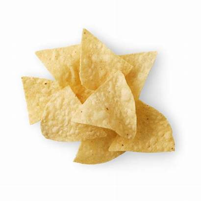 Chip Tortilla Chips Nacho Chipotle Transparent Hacer