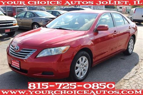 Reliable Low Cost Cars by Low Cost Used Cars Tips For Finding Them Cars Net Auction