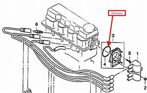 Wymiana Akumulatora Nissan Primera
