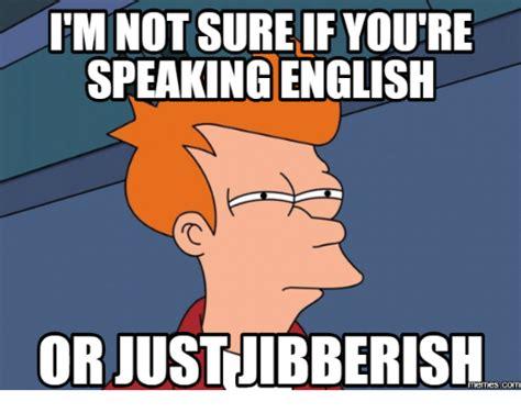 25+ Best Memes About Sarah Meme English