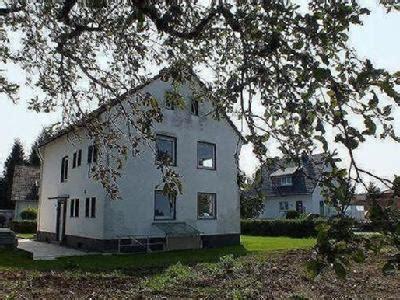 Häuser Kaufen Rheinbach by H 228 User Kaufen In Rheinbach