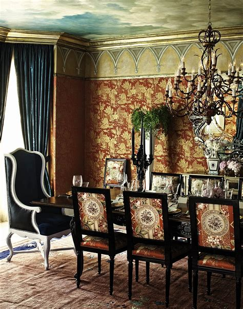 best dining room design 20 best mediterranean dining room design ideas interior god