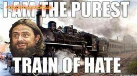 Meme Metal - metal memes www imgkid com the image kid has it