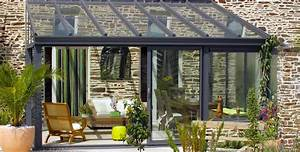 modele veranda maison ancienne simple modele veranda With modele veranda maison ancienne