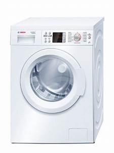 Waschmaschine Bricht Schleudern Ab : waschmaschine kaufen bosch waq28410 waschmaschine frontlader avantixx 7 a ab 1400 upm ~ Markanthonyermac.com Haus und Dekorationen