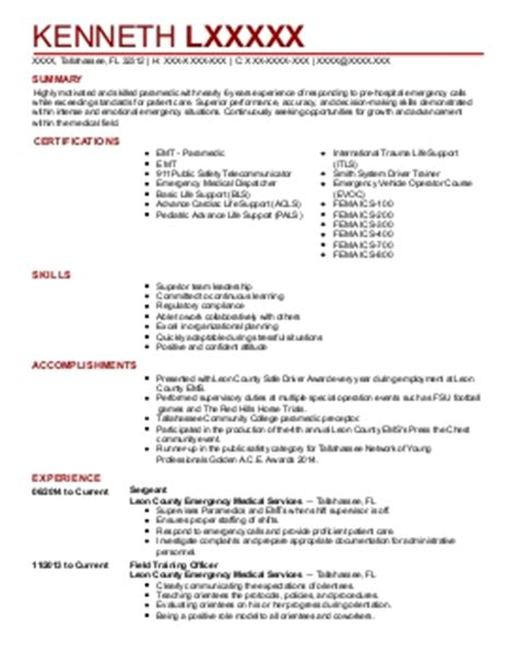 records billing and transcription resume exles
