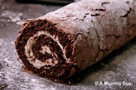 swiss rolls ideas  pinterest swiss cake