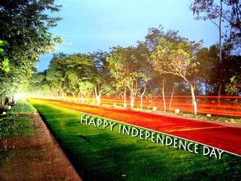 15 August Independence day of India,India history,full hd
