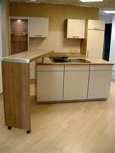 Küchentheke Selber Bauen : k chentheke aus arbeitsplatte nj09 hitoiro ~ Sanjose-hotels-ca.com Haus und Dekorationen