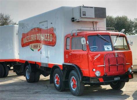 fiat 690 n4 fiat cars camiones ve rutas