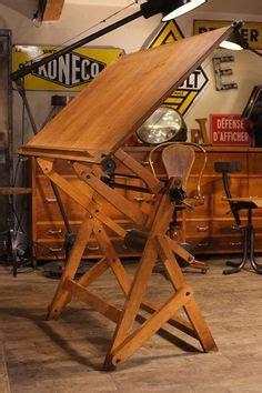 meuble industriel ancienne table 224 dessin deco loft meuble industriel vintage de renaud jaylac
