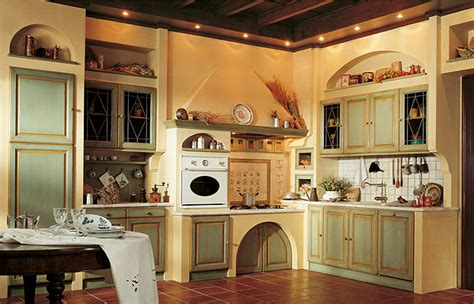 pictures of country style kitchens landhausk 252 chen brandstetter m 252 nchen 7448