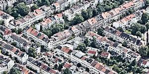 Google Maps Bremen : stadtplan bremen stra en und n tzliche adressen finden ~ Watch28wear.com Haus und Dekorationen