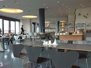 Verkaufsoffener Sonntag Berlin Kudamm : fr hst cksraum sonntag 11 uhr ku 39 damm 101 design hotel berlin charlottenburg wilmersdorf ~ Buech-reservation.com Haus und Dekorationen