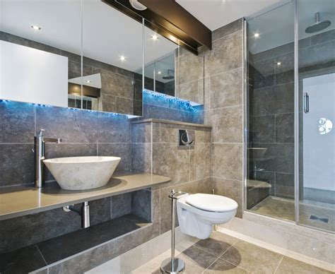 luxury bathroom design toilet picture take me away quot spa