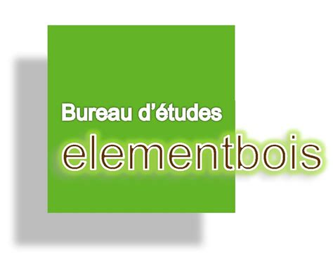 bureau etude structure be elementbois bureau d 39 étude structure bois valence