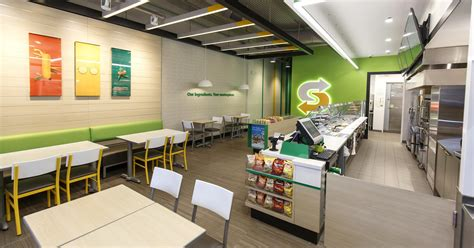 home interior stores for the in nearly 20 years subway stores are