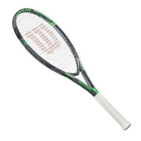 tennis racquet   tennis racquet reviews  ratings