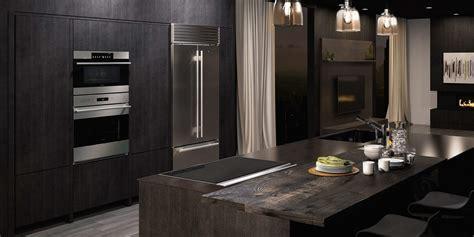 wolf kitchen appliances  kitchen appliances