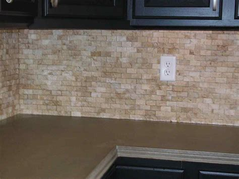 White Stone Backsplash Tile Best Way To Clean Wood Laminate Floors Discounted Flooring How Fix Water Damage On B&q Herringbone Floor Underlay For Costco Sale Trinidad