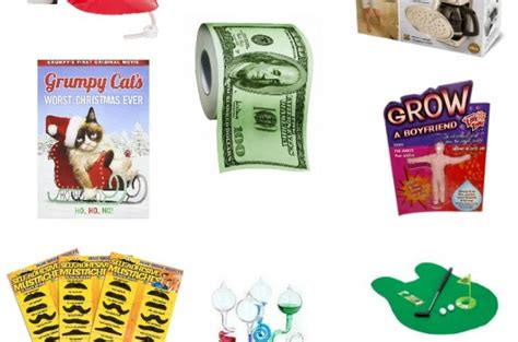 raunchy christmas gifts 28 raunchy gifts best santa gifts 15 santa gift ideas for family 2017 ultimate