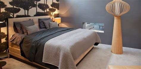 chambre salon am駭agement inspirations et tendances chambre et salon cocooning cosy