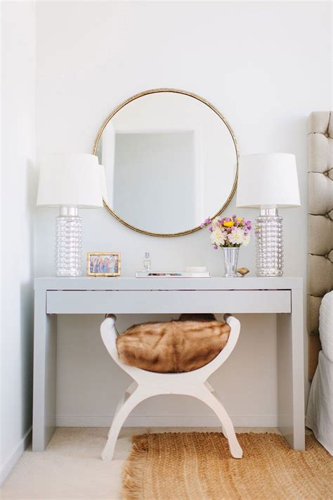 30 Elegant Midcentury Dressing Tables And Vanities  Digsdigs. Bohemian Bedroom. Large Storage Ottoman. Vinyl Plank Stair Treads. Custom Bar Stools. Bathroom Tile Ideas For Small Bathrooms. Windows We Are. Windsor Windows. Metal Screen