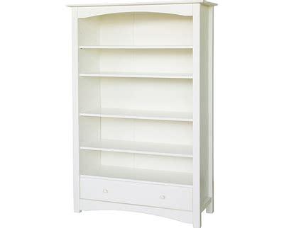 walmart white bookshelf antique white bookcases antique white narrow bookshelf