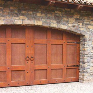 how much do garage doors cost superb how much does a door cost garage how much does a
