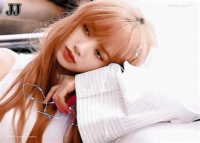 Lisa Most Asia Woman International Fans