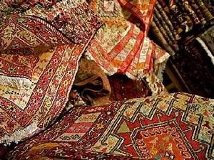 le kilim un tapis venu d39orient With tapis d orient kilim
