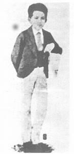 Jose Rizal | Paano ito?