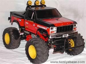 58058 - Tamiya Model Database