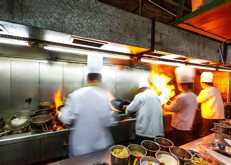 cuisine kitch it 39 s all about the flow the restaurant manifesto