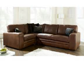 modular sofa the sofa company the modular leather corner sofa range