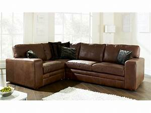 Corner sofa beds available s3net sectional sofas sale for Corner sofa bed uk sale