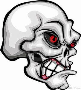 1043 best SKULL images on Pinterest | Skull, Skulls and Bones