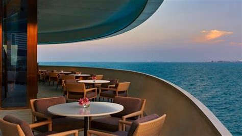 Doha Hotel Photos & Videos | Four Seasons Hotel Doha ...