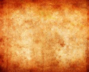 Burned Grunge Paper Background - Free Stock Photo by ...