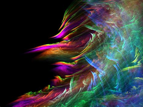 30 Awesome Trippy Wallpapers @ Techie Blogger