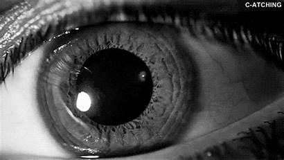 Eye Eyes Drugs Smoke Weed Gifs Giphy