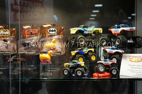 toy monster jam trucks for sale 100 monster jam toy trucks for sale wheels monster