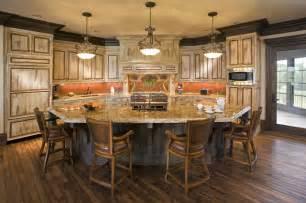houzz kitchens with islands kitchen traditional kitchen minneapolis by kraemer sons