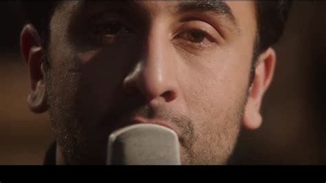 Did You Know?the Original 'ae Dil Hai Mushkil' Title Track