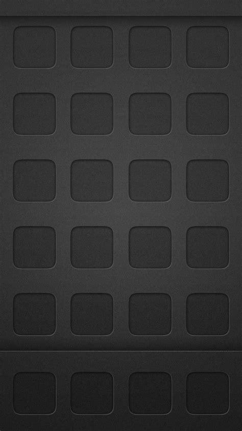 Broken Screen Wallpaper Iphone 6 Plus by Iphone 6 Home Screen Wallpaper Wallpapersafari