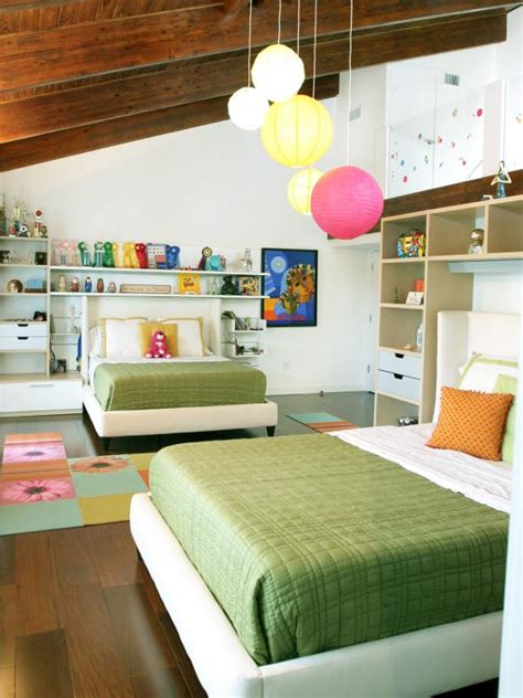 childrens lights for bedrooms lighting ideas for your room hgtv 14809