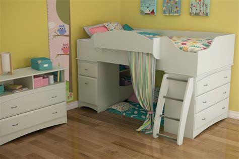 37 Kids Amazing Beds, Three Amazing Beds For Children That Will Make Adults Jealous