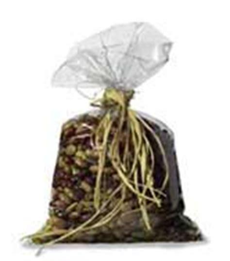 "Biodegradable Natureflexâ""¢ Cello Bags Biodegradable"